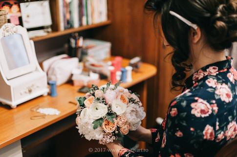 023 Wedding Photography_Anca si Daniel.jpg