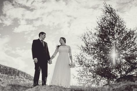 029 After Wedding Photography_Anca si Daniel.jpg