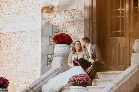 041 After Wedding Photography_Simona si Aditu.jpg