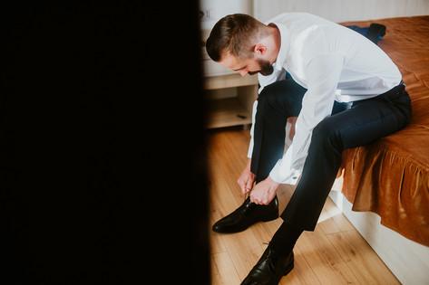 021 Wedding Photography_Julia si Mihai.jpg
