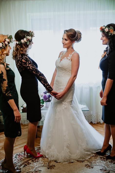 042 Wedding Photography_Simona si Aditu.jpg