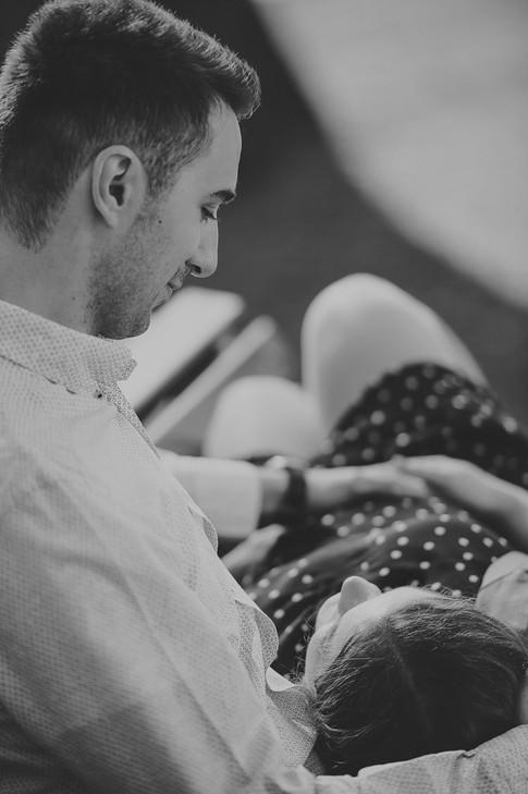 007 maternity photography_Andra&Radu.jpg