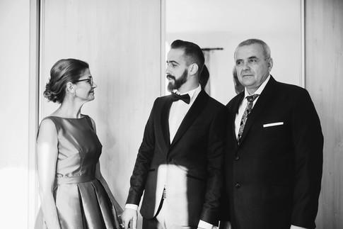 026 Wedding Photography_Julia si Mihai.jpg