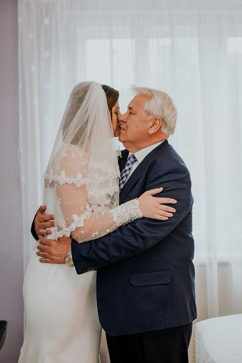 1112_Wedding Photography_Monica si Catal