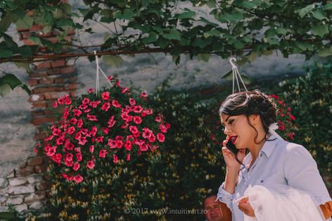 049 Wedding Photography_Dana si Mihai.jpg