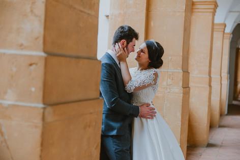 040 After Wedding Photos_Denisa si Dinu.jpg