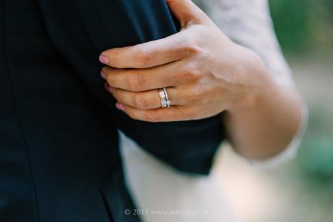 004 After Wedding Photography_Anca si Daniel.jpg