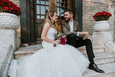 045 After Wedding Photography_Simona si Aditu.jpg