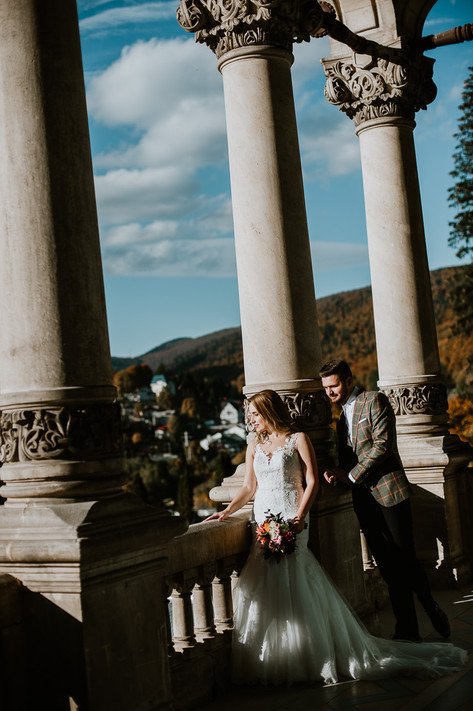 020 After Wedding Photography_Simona si Aditu.jpg