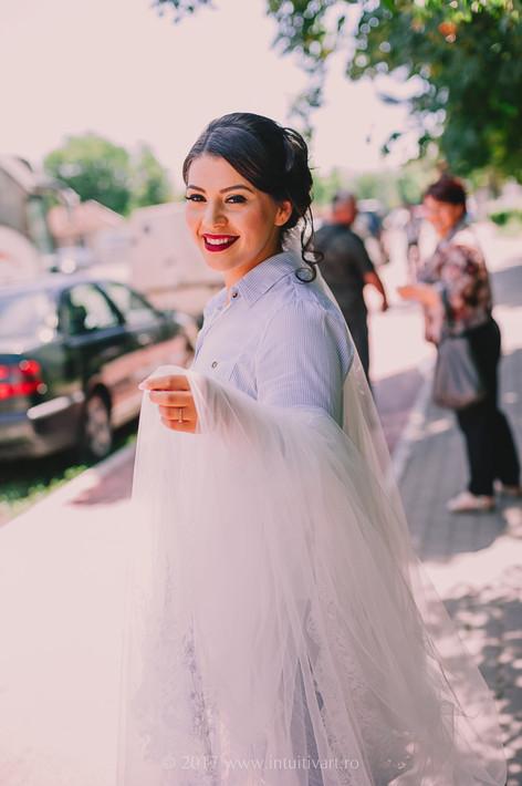 028 Wedding Photography_Dana si Mihai.jpg