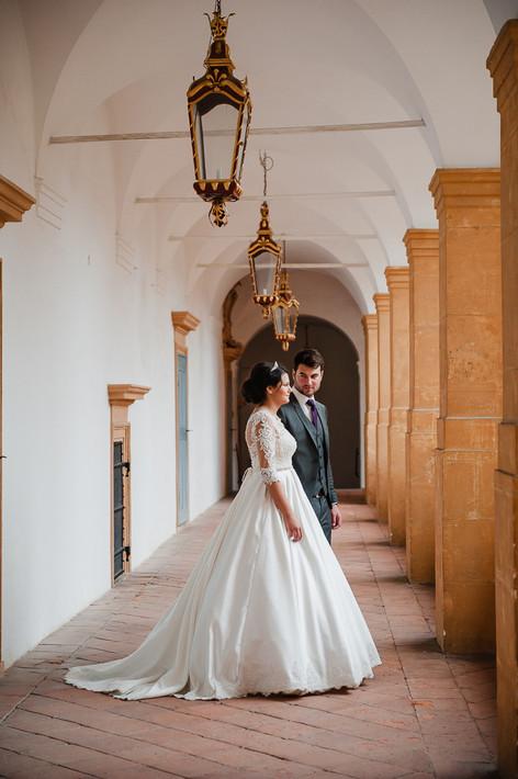 005 After Wedding Photos_Denisa si Dinu.jpg