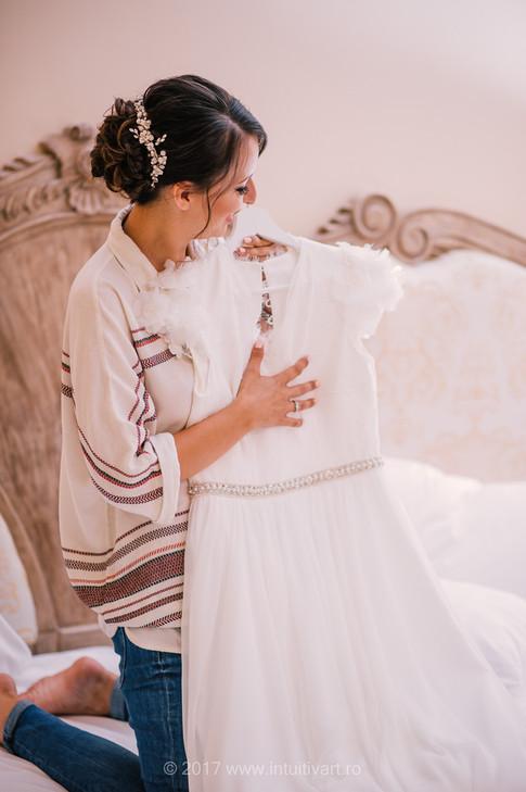 032 Wedding Photography_Alina si Horatiu.jpg