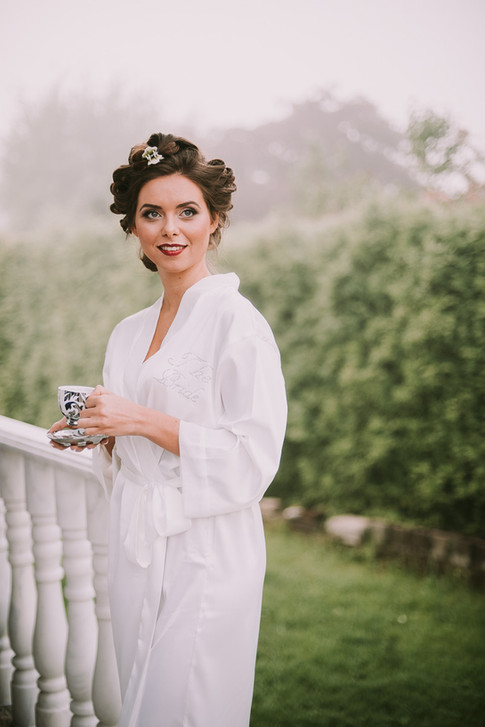 1120_WeddingPhotography_Hermina si Cipri