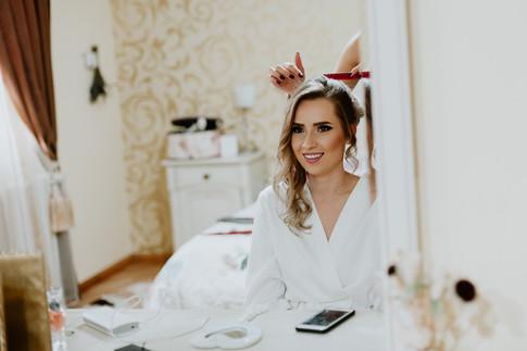 018 Wedding Photography_Simona si Aditu.jpg
