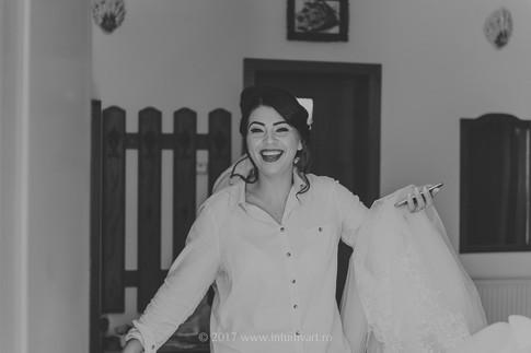 050 Wedding Photography_Dana si Mihai.jpg