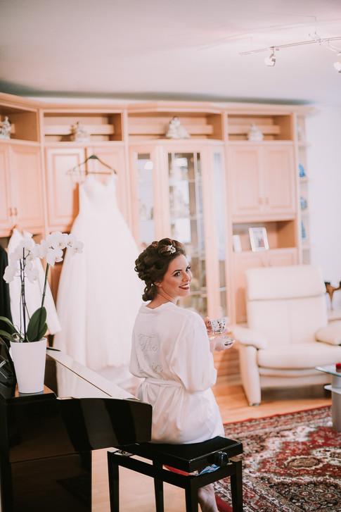 1106_WeddingPhotography_Hermina si Cipri
