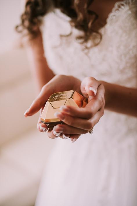 1255_Wedding Photography_Hermina si Cipr
