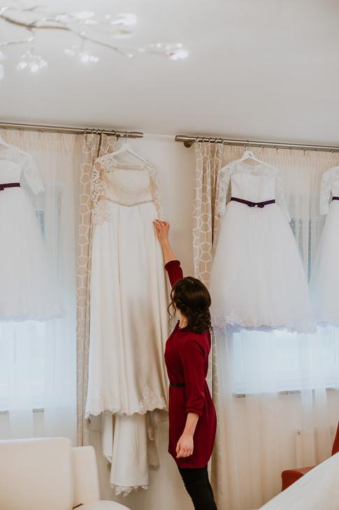 019 Wedding Photography_Denisa si Dinu.jpg