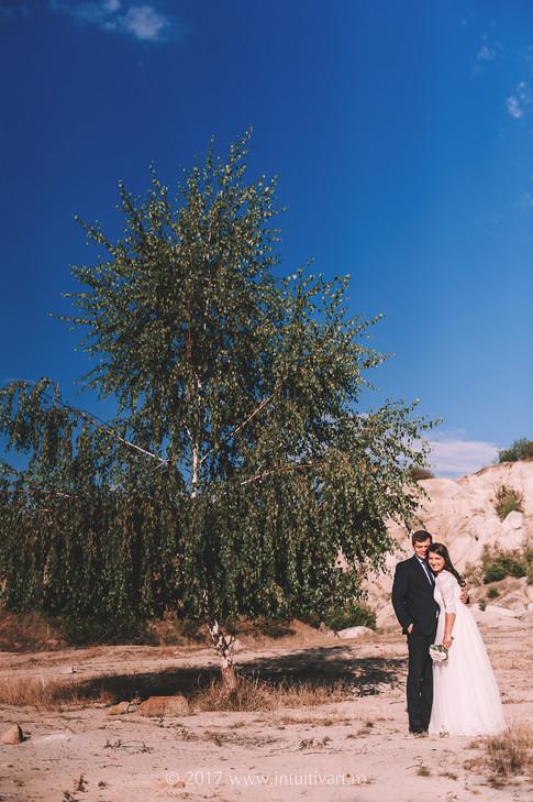 026 After Wedding Photography_Anca si Daniel.jpg