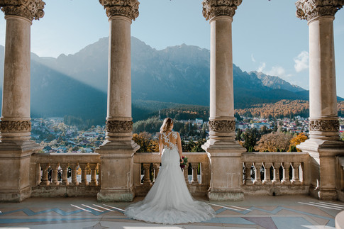 019 After Wedding Photography_Simona si Aditu.jpg