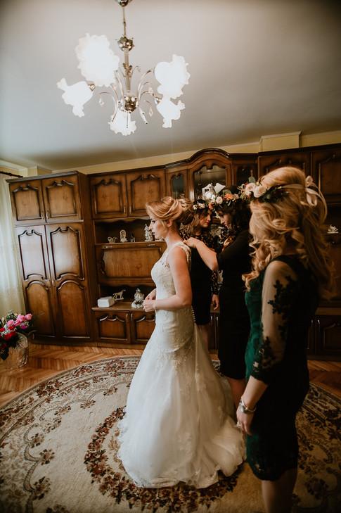 030 Wedding Photography_Simona si Aditu.jpg