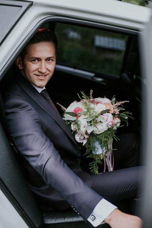 2089_Wedding Photography_Monica si Catal