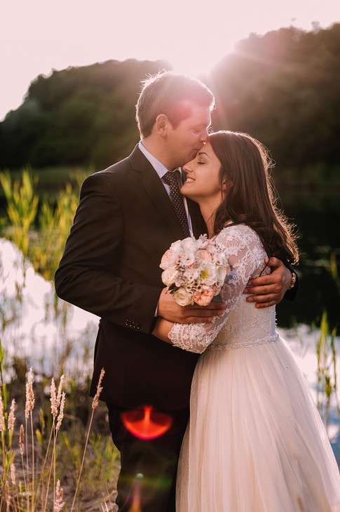 049 After Wedding Photography_Anca si Daniel.jpg