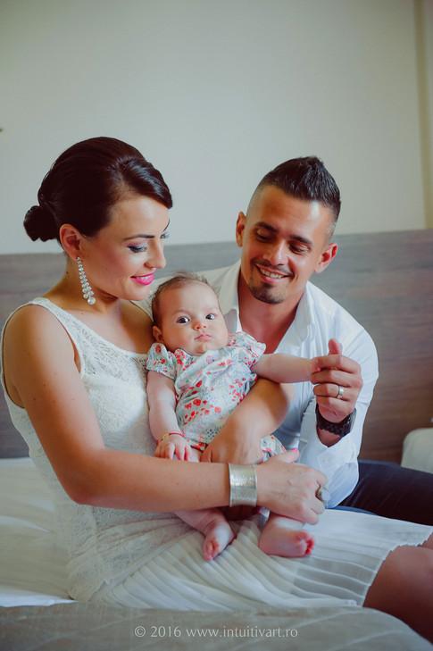 015 family photography_Cezara.jpg