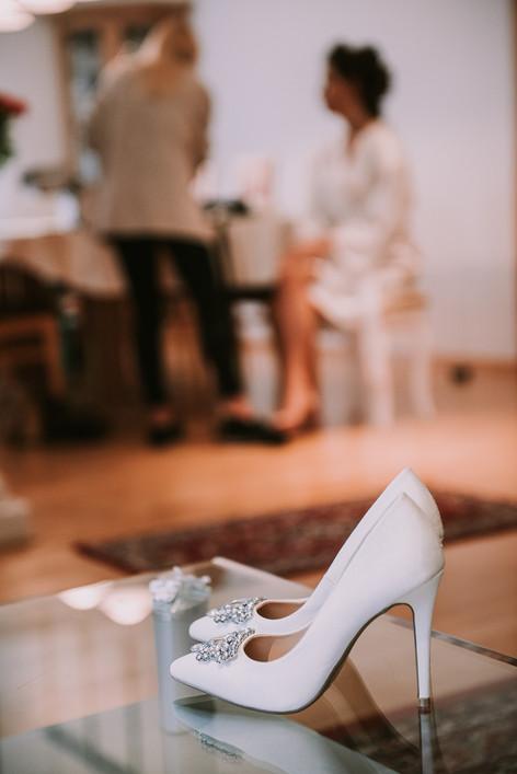 1081_Wedding Photography_Hermina si Cipr