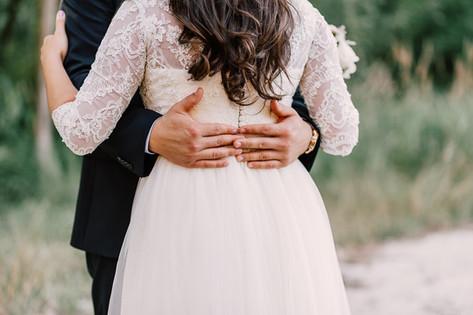 003 After Wedding Photography_Anca si Daniel.jpg