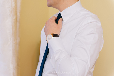 011 Wedding Photography_Anca si Daniel.jpg