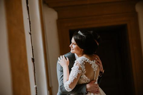 043 After Wedding Photos_Denisa si Dinu.jpg