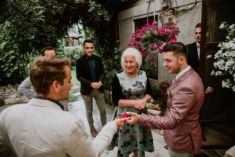 0021_Wedding Photography_Elisa si Cristi