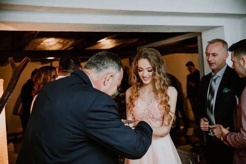 0026_Wedding Photography_Elisa si Cristi