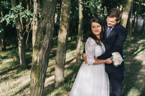 011 After Wedding Photography_Anca si Daniel.jpg