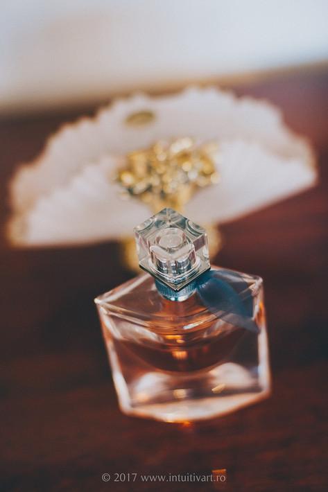 035 Wedding Photography_Dana si Mihai.jpg