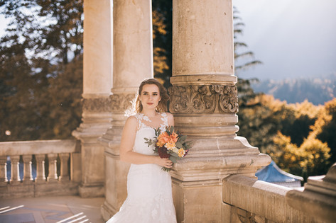021 After Wedding Photography_Simona si Aditu.jpg