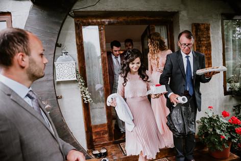 0032_Wedding Photography_Elisa si Cristi