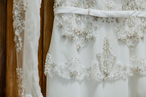 022 Wedding Photography_Paula si Catalin.jpg
