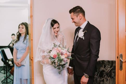 3083_Wedding Photography_Monica si Catal