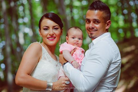 020 family photography_Cezara.jpg