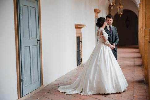 007 After Wedding Photos_Denisa si Dinu.jpg