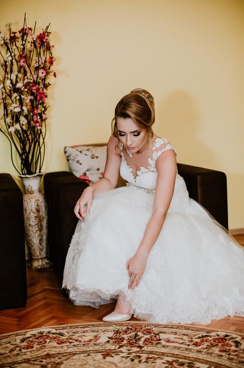 033 Wedding Photography_Simona si Aditu.jpg