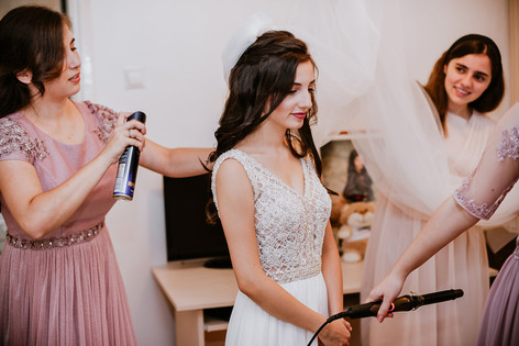 0047_Wedding Photography_Elisa si Cristi