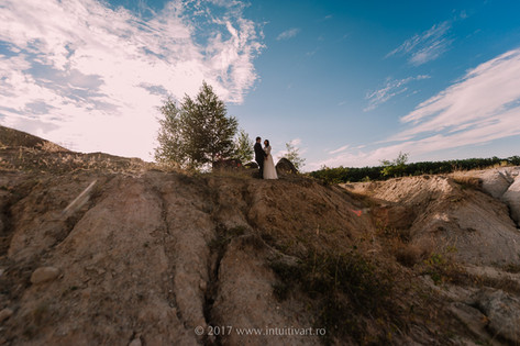 032 After Wedding Photography_Anca si Daniel.jpg