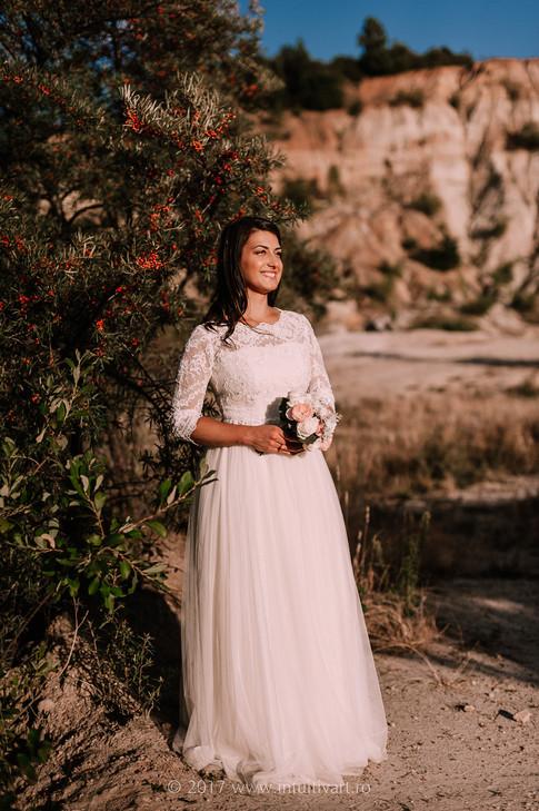 044 After Wedding Photography_Anca si Daniel.jpg