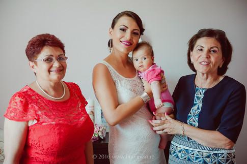 004 family photography_Cezara.jpg