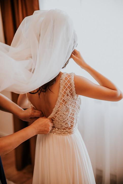 0027_Wedding Photography_Elisa si Cristi