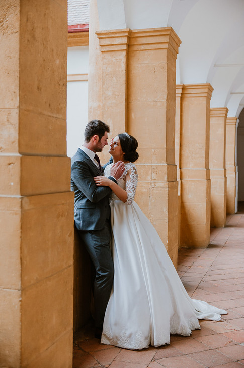 038 After Wedding Photos_Denisa si Dinu.jpg