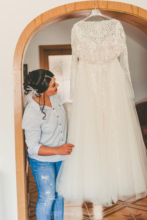033 Wedding Photography_Dana si Mihai.jpg